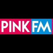 PINKfm-Logo