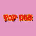 POP DAB-Logo