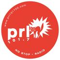 PRL 101.7-Logo