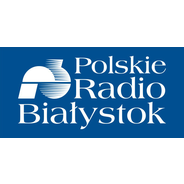 Radio Bialystok-Logo