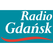 Radio Gdansk-Logo