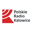 Radio Katowice-Logo