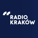 Radio Kraków-Logo
