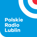 Radio Lublin-Logo