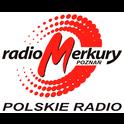 Radio Merkury-Logo