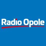 Radio Opole-Logo
