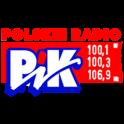 Radio Pik-Logo
