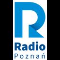 Radio Pozna?-Logo