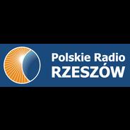 Radio Rzeszów-Logo