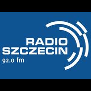 Radio Szczecin-Logo