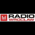 Radio Wroclaw-Logo