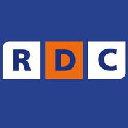 Radio dla Ciebie RDC-Logo