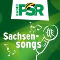RADIO PSR-Logo