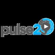 Pulse 2-Logo