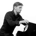 Fabian Dudek und Pablo Held eröffnen das 52. Deutsche Jazzfestival Frankfurt.