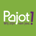 Pajot1-Logo