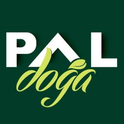 Pal Do?a-Logo