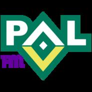 Pal FM-Logo