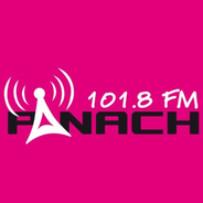 Panach FM-Logo