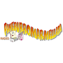 Radio Pane Burro e Marmellata-Logo