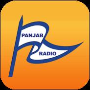 Panjab Radio-Logo