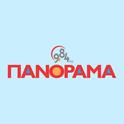 Panorama 984-Logo