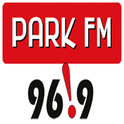 Park FM-Logo
