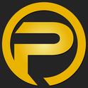 PartyFM-Logo