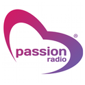 Passion Radio-Logo