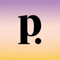 Paula FM-Logo