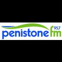 Penistone FM-Logo