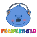 Peque Radio-Logo