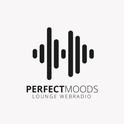 PerfectMoods-Logo