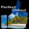 Perfect Chillout-Logo