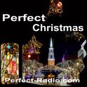 Perfect Christmas-Logo