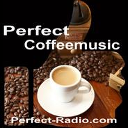 Perfect Coffeemusic-Logo