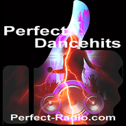 Perfect Dancehits-Logo