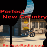 Perfect New Country-Logo