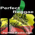 Perfect Reggae-Logo