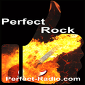 Perfect Rock-Logo
