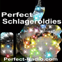 Perfect Schlageroldies-Logo