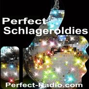 Perfect Schlageroldies-Logo