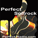 Perfect Softrock-Logo