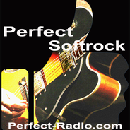 Perfect Softrock-Logo