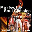 Perfect Soul Classics-Logo