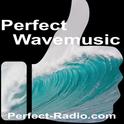 Perfect Wavemusic-Logo