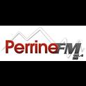 Perrine FM-Logo