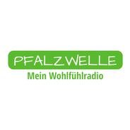Pfalzwelle-Logo