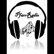 PfarrRadio Schlern-Logo