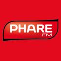 Phare FM-Logo